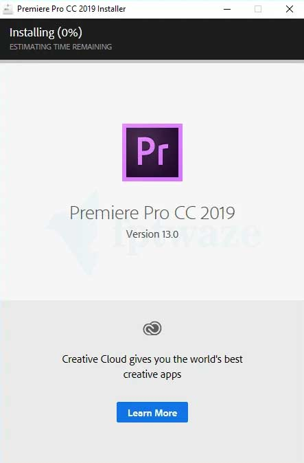 How-to-install-Adobe-Premiere-2019-1