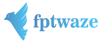 FPTwaze