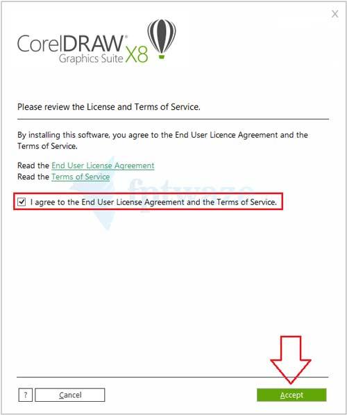 Install-CorelDRAW-Graphics-Suite-X8 (1)