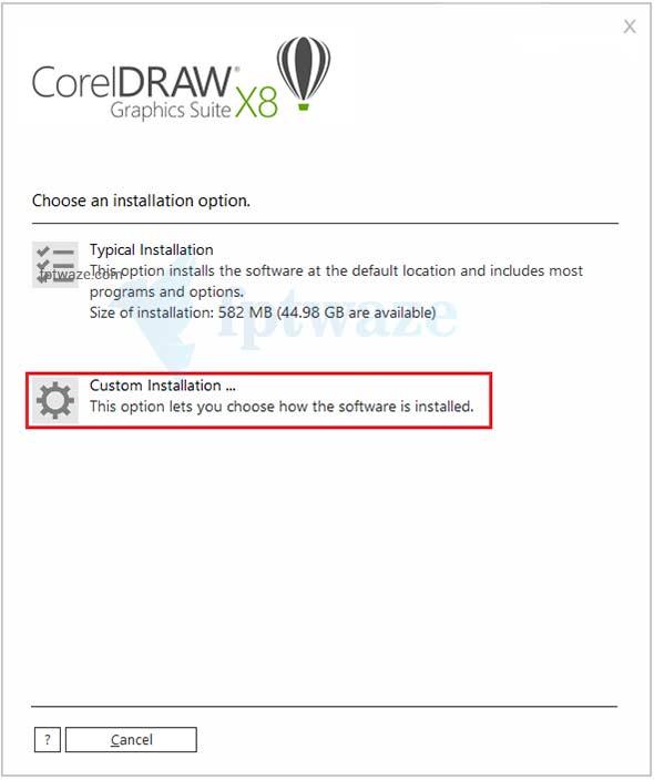 Install-CorelDRAW-Graphics-Suite-X8 (3)