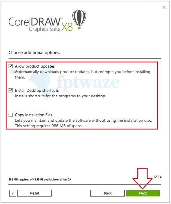 Install-CorelDRAW-Graphics-Suite-X8 (6)
