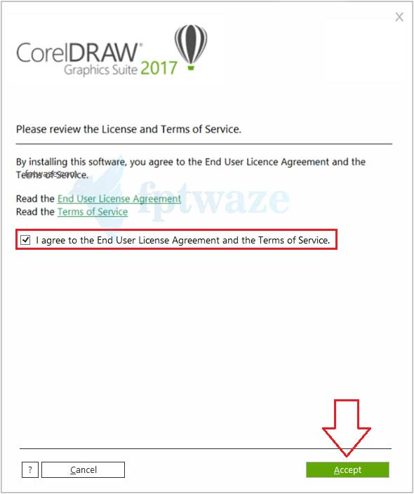 Install-CorelDRAW-Graphics-Suite-X9-(1)