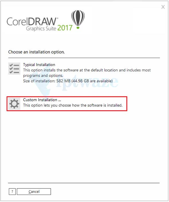 Install-CorelDRAW-Graphics-Suite-X9-(3)