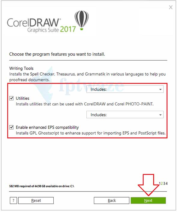 Install-CorelDRAW-Graphics-Suite-X9-(5)
