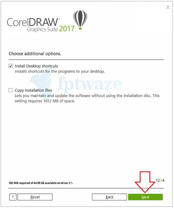 Install-CorelDRAW-Graphics-Suite-X9-(6)