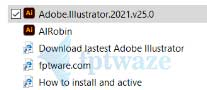 How-to-install-adobe-illustrator-2021-fptwaze-1