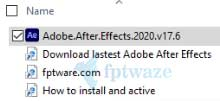 How-to-install-adobe-after-effects-2021-fptwaze-1