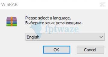 How-to-install-WINRAR.v6.01-1