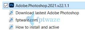 How-to-install-adobe-photoshop-2021-fptwaze-1