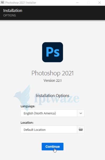 How-to-install-adobe-photoshop-2021-fptwaze-3