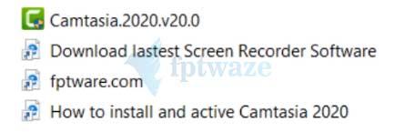 How-to-install-camtasia-2020-fptwaze-1