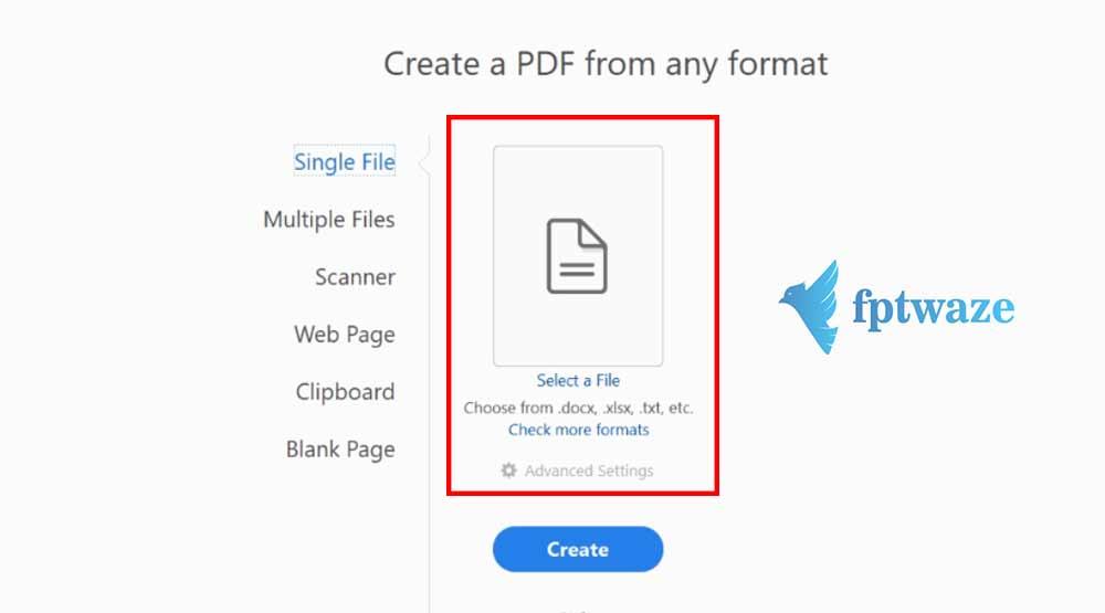 Create-PDF-from-Word-Adobe-Acrobat-2