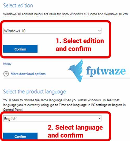 How-to-Download-a-Windows-10-ISO-Image-File-3