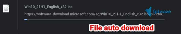 How-to-Download-a-Windows-10-ISO-Image-File-5