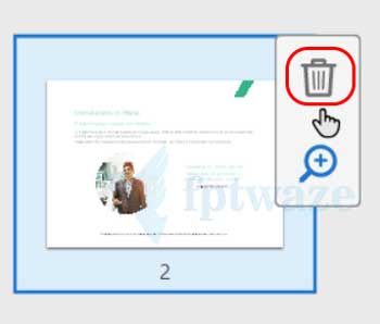 How-to-combine-files-into-a-PDF-5