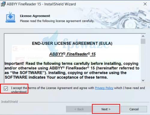 How-to-install-ABBYY-FineReader-15-1