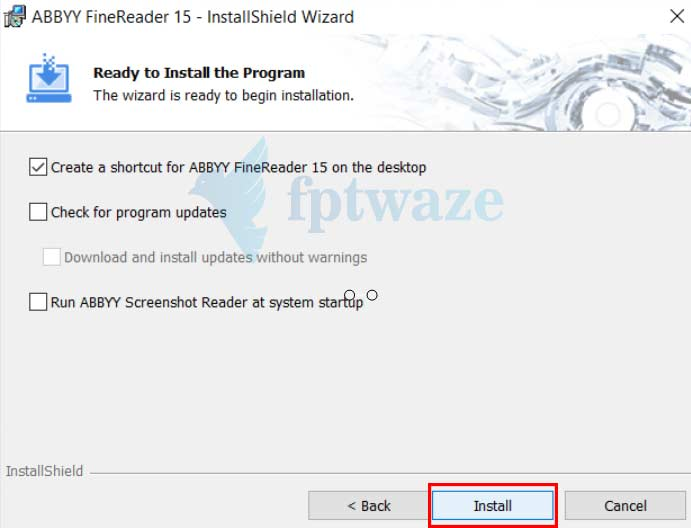 How-to-install-ABBYY-FineReader-15-3